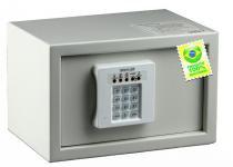 Cofre eletrônico sps10 led - Lumisense