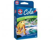 Cola Brilhante Estrela