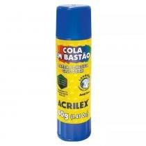 Cola em Bastão Acrilex 40g -