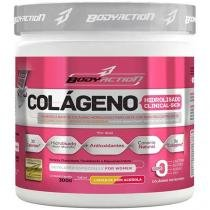 Colágeno Clinical Skin 300g - Body Action