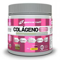 Colágeno Clinical Skin 300gr - Body Action - Body Action
