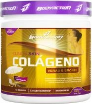 Colágeno Clinical Skin Verão 300gr - Body Action - Body Action
