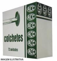Colchete N 15 Acc S/L - 953189