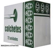 Colchete N 5 Acc - 953189