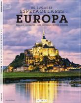Colecao 50 lugares espetaculares 5 - europa -