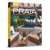 Coleção Bem-Viver Volume 3: Casas de Praia - Toca do Verde