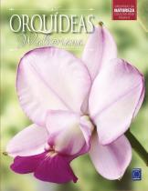 Colecao rubi vol. 9 - orquideas walkeriana - Europa