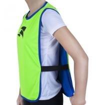 Colete para Treinamento Elite Infantil Muvin COL-003102 - Muvin