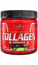 Collagen Powder (300g) - IntegralMedica - IntegralMedica