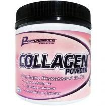 Collagen Powder 300g - Performance Nutrition