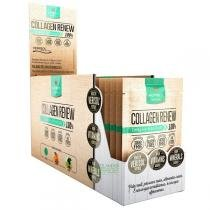 Collagen Renew 20 sachês - Nutrify -