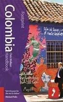 Colombia - Footprint Handbook - Footprint publishing