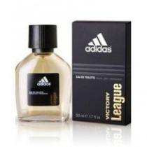 Colônia Adias Eau de Toilette Victory League 50ml - ADIDAS