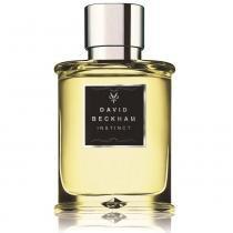 Colônia Desodorante Avon David Beckham Instinct 75ml - Coty