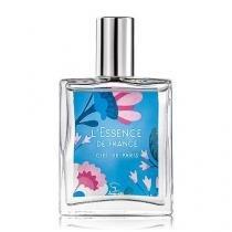 Colônia Desodorante Feminina LEssence de France Ciel de Paris, 50ml - Jequiti