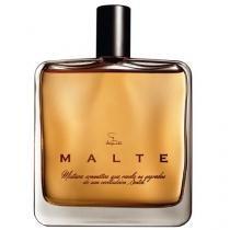 Colônia Desodorante Masculina Malte, 100ml - Jequiti