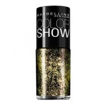 Color Show Maybelline - Esmalte - 630 Twilight Rays - Maybelline