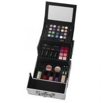 Colour Play Markwins - Estojo de Maquiagem -