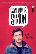 Com Amor, Simon - Intrinseca
