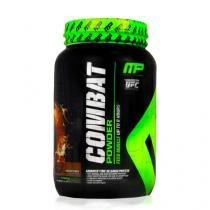 Combat Powder Whey 2lbs - Muscle Pharm - 2lbs - MusclePharm