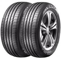 Combo 2 pneus astra cielo a3 sedan 205/55r16 94w h220 wanli - Wanli