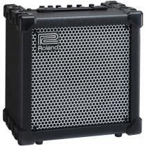 Combo Amplificador para Guitarra 43W - Roland Guit Cube 40 XL