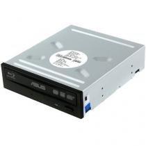 Combo gravador dvd e leitor de blu-ray asus bc-12d2ht - Importado