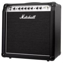Combo para Guitarra Slash Signature Series SL-5C Marshall -