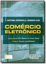 Comercio eletronico - Revista dos tribunais