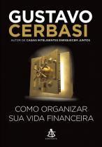 Como organizar sua vida financeira -