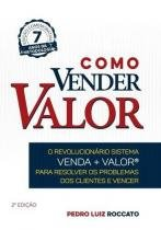 Como Vender Valor - Portal do canal
