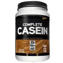 Complete Casein Chocolate 908g - CytoSport