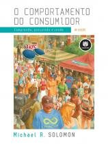 Comportamento Do Consumidor, O - Bookman - 1
