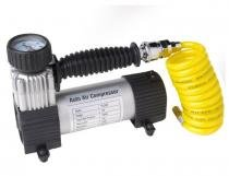 Compressor Air Power Polishop -