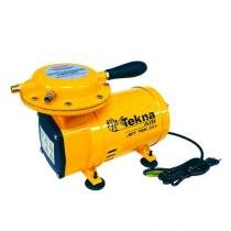 Compressor de Ar Bivolt CD 2.4 - 68 Litros - Velocidade de 1700Rpm - 1/Hp - 40PSI- - Tekna