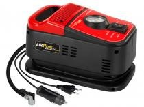 Compressor de Ar Duo Air Plus 12V - Schulz
