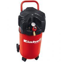 Compressor de Ar Einhell 1,5HP 30L - TH-AC 200/30 OF