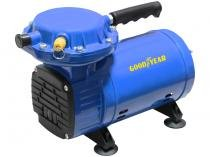 Compressor de Ar Goodyear 1/3HP - GYCP000132
