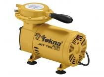 Compressor de Ar Tekna 1/2HP - CD2.4