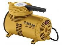 Compressor de Ar Tekna 1/4HP  - 34L CD1.2