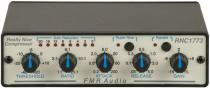 Compressor fmr audio really nice compressor rnc1773 -