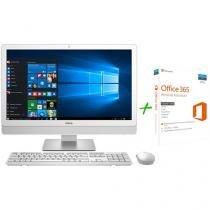 Computador All in One Dell iOne-3464-A20 - Intel Core i5 4GB 1TB LED + Microsoft Office 365