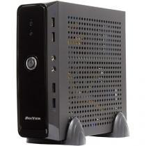 Computador Braview Mini Truck I5M03-1 - Intel Core i5 4GB 1TB Linux