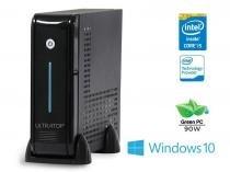 Computador INTEL Centrium Ultratop Core I5-6400 2.7GHZ 4GB DDR4 500GB WINDOWS10 PRO -