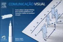 Comunicaçao Visual - Elsevier/alta books