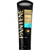 Condicionador Advanced Keratin Repair - Pantene 250ml