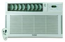 Condicionador de Ar Consul Digital Rotativo 12.000 BTUs/h Quente e Frio - CCZ12DB -