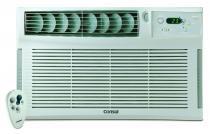 Condicionador de Ar Consul Digital Rotativo 12.000 BTUs/h Quente e Frio - CCZ12DB - Consul