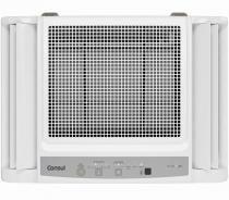 Condicionador de Ar Consul Digital Rotativo 7.500 BTUs/h Quente e Frio - CCO07DB - 220V - Consul