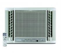 Condicionador de Ar Consul Eletrônico 7.500 BTUs/h Frio - CCN07DB -